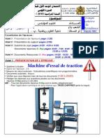 Sujet-Janvier 2019_Machine d'essai mécanique.pdf