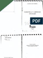 Greimas - 1980 - Semiótica y ciencias sociales.pdf