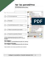 !Guide d'installation et de configuration_2019 (1)