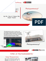 Photogrammetry.pdf