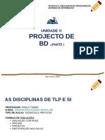 TLP_SI_UNIDADE_V.pdf