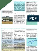 Otimização de Biodigestores jul20.pdf