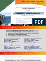 Cours GFC Ceram thermomeca JD.pdf
