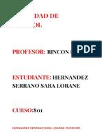 ACTIVIDAD DE ESPAÑOL (1)