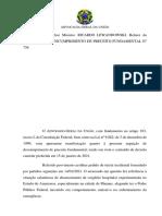 Infos Uniao Sobre Amazonas
