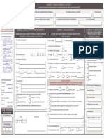 Modelo.licenciamento-autorizacao.pdf
