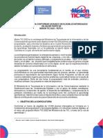 terminos_r1.pdf