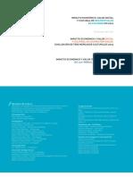Festivales.pdf