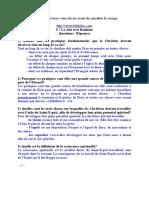 correction5.7.pdf