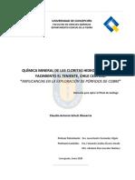 Tesis_Quimica_mineral_de_las_cloritas_hidrotermales.pdf