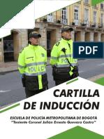 Cartilla de Inducción ESMEB FINAL 1.pdf