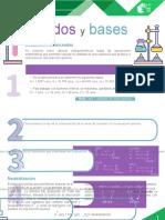 M15_S1_ACIDOS_Y_BASES_PDF