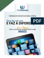 etica-e-sociedade.pdf