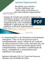 Aulas CO.pdf