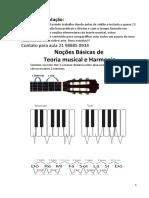 apostila Noções Básicas de teoria musical e harmônia atual.pdf