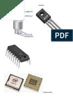 microprocesador 2