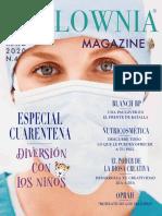 PauMagazineMayo2020.pdf