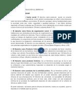 Apuntes_de_INTRODUCCIÓN_AL_DERECHO._JULIO_2020 (1)