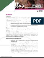 Bellas_GuiaLider_servicio.pdf