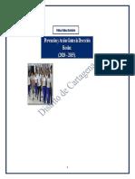 POLITICA PUBLICA (2020-2035).docx