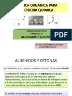 X ALDEHIDOS Y CETONAS.pdf