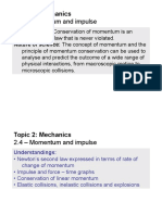 318954174-Topic-2-4-Momentum-and-Impulse.pdf