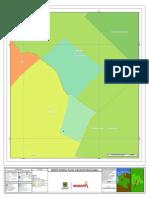 Deficit Ambitos Fucha Industrial Montevideo.pdf