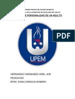 UNIVERSIDAD PRIVADA DEL ESTADO DE MEXICO