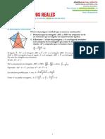 Unidad (1) Números Reales.pdf