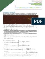 Unidad (7) Derivadas.pdf