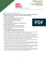 Unidad (8) Distribuciones Bidimensionales.pdf
