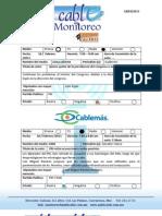Publicable Informa 18-Feb-11 - Vespertino