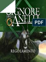 Il_Signore_degli_Anelli_GDT-Regolamento-web