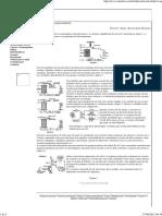 _ _ _ Metaltex _ _ .pdf