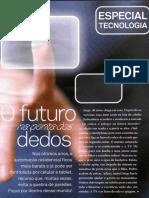 arq_constr_300.pdf
