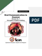 OCC11_Q2_Mod7_Principles-of-Speech-Writing_Version3.pdf