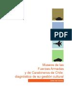 (TESIS) Correa - Museos de Las Fuerzas Armadas y de Carabineros de Chile