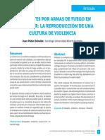 LasMuertesPorArmasDeFuegoEnElSalvador-6310274