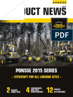 PONSSE_Product_News_2015_ENG