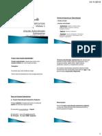 Portugues para Concursos - Modulo III - Folhetos.pdf