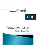 Interpretacao em Exercicios - Todas Aulas.pdf