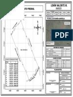 Planimetria MACELA_YURACACCA1.pdf