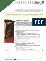 Parabola_7_vimes_Trindade Coelho.pdf