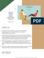 Grupo 2_ Rol del terapeuta PPT.pdf