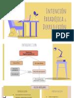 Intención Paradójica.pdf
