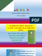 FORO EL COLOR JULIO-2020 (1).pdf