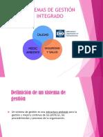 Clase N° 01 Sistemas Integradis de Gestión.pdf
