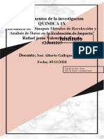 Tarea de fundamentos.pdf