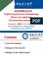 2 Deterioration mechanisms.pdf