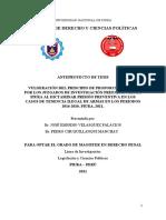 PROYECTO DE TESIS VELASQUEZ-2020-UNP-22